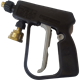 Water-Only-Gun.png53517Image