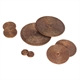copper_pads.jpg81915Image