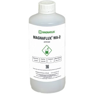 WA-2 general-purpose, silicone-free defoaming additive